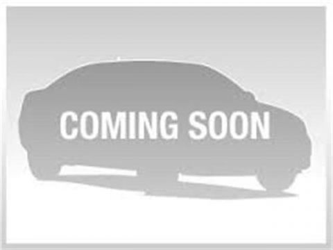 Pre-Owned 2015 Kia Sorento LX All-wheel Drive